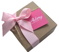 adorybox