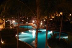 Punta Cana 2011 358