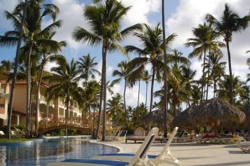 Punta Cana 2011 363