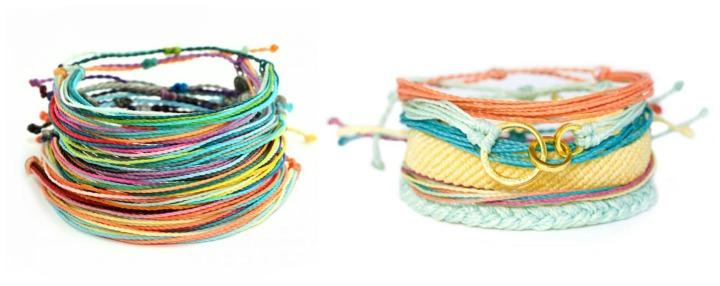 puravida-bracelets.jpg