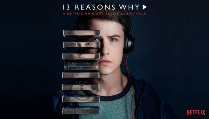 636268249942475577-2052136067_13-reasons-why-serie-de-tv-sound-1021x580.jpg
