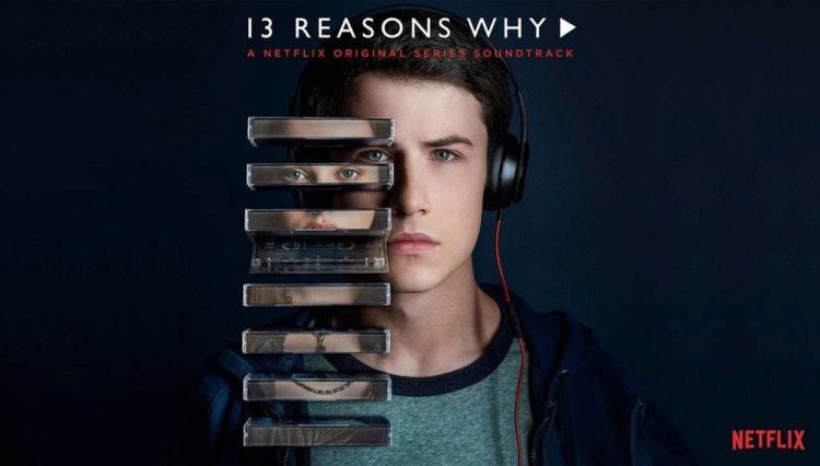 636268249942475577-2052136067_13-reasons-why-serie-de-tv-sound-1021x580.jpg