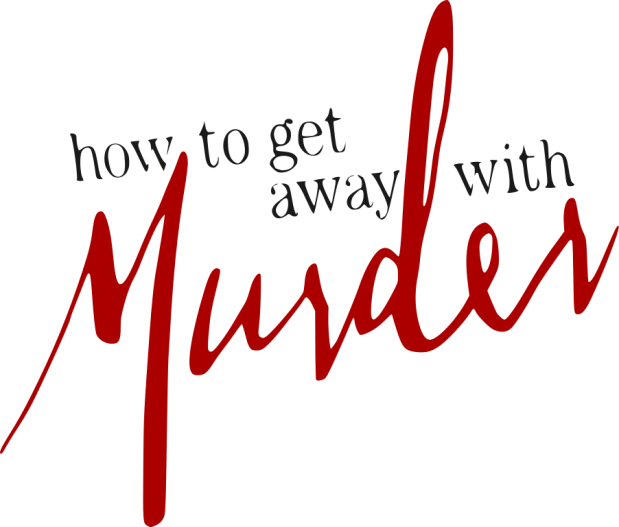 902px-How_to_Get_Away_with_Murder_logo_2.svg