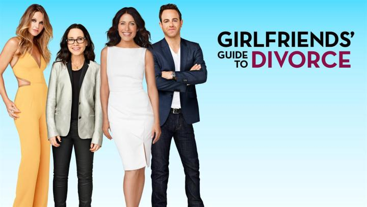 GIRLFRIEND---S-GUIDE-TO-DIVORCE