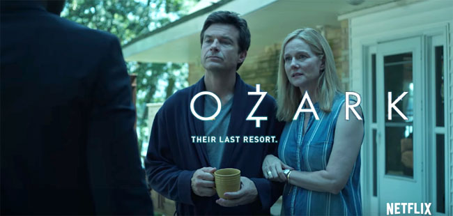 ozark-netflix-reviews-cast-plot-wiki-trailer