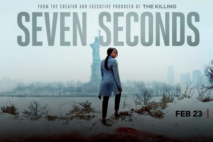 Seven-Seconds-tr-5311-e1519401761233