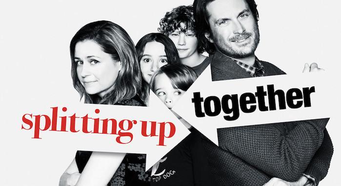 splitting-up-together.jpg