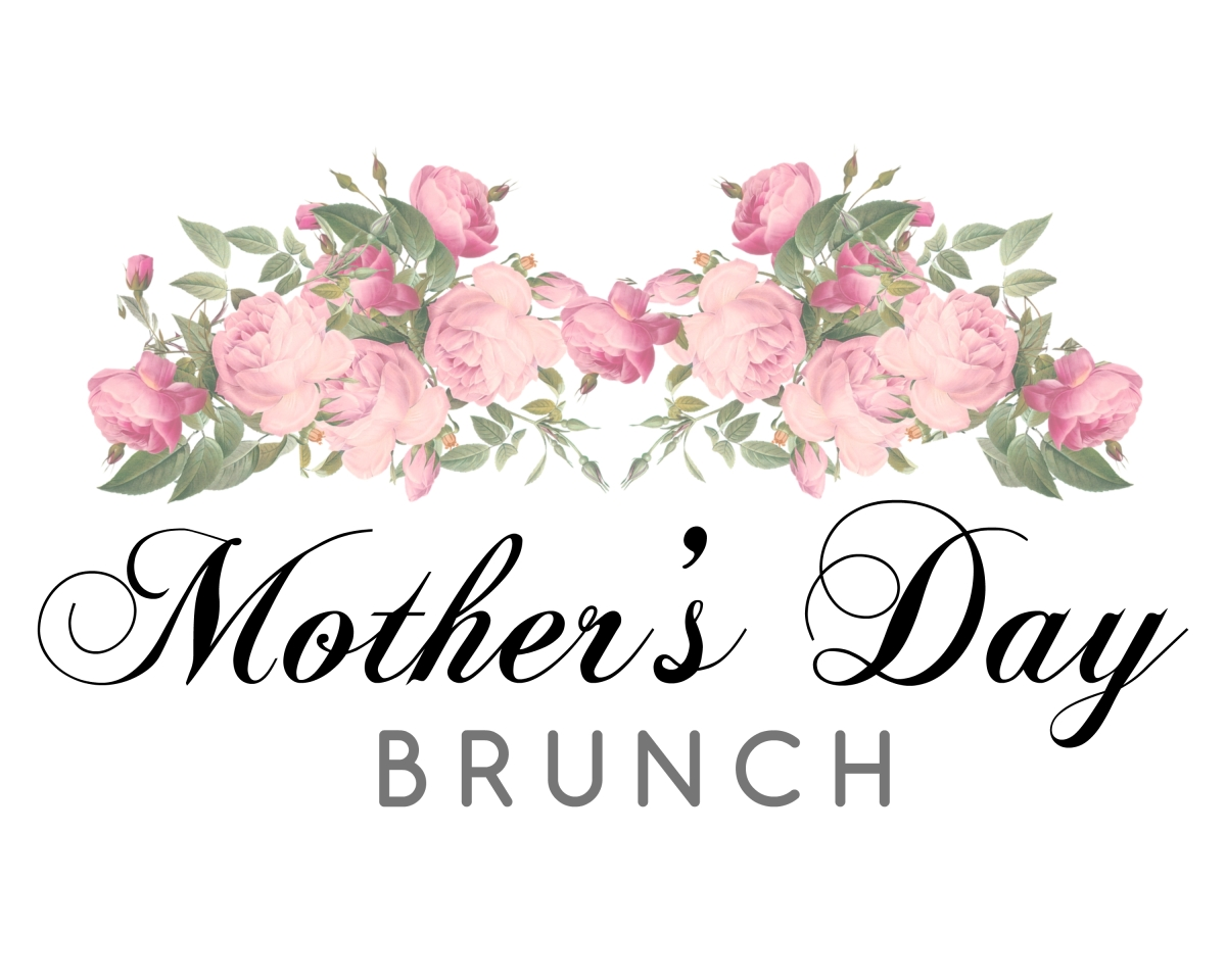 Mother's day brunch & more - Western Suburbs of Chicago