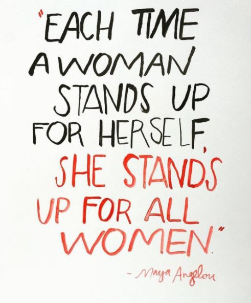 quotes-about-women-the-best-quotes-ever3985456082905368994.jpg