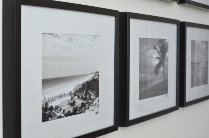 How To Incorporate Photography In Your Home
